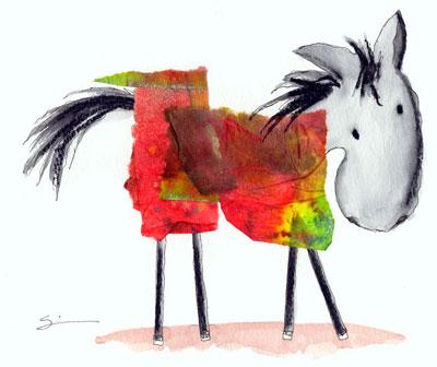 horsey1.jpg