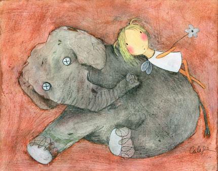 elephantie.jpg