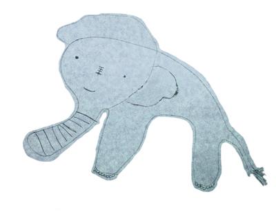 elephantkamaljeet.jpg
