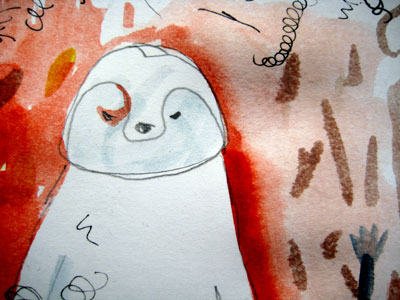 penguinsketch.jpg