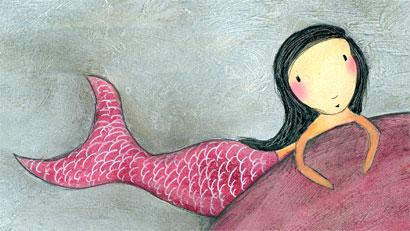 pinkmermaid.jpg