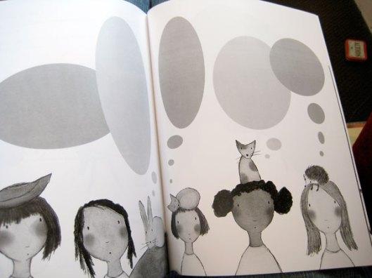 coloringbook2