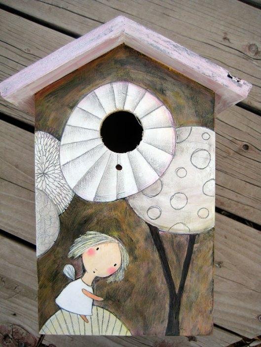 birdhouse11