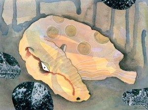 alifish