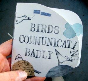 birdbook11