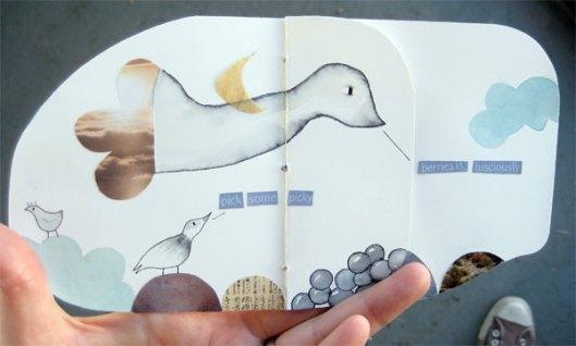 birdbook21