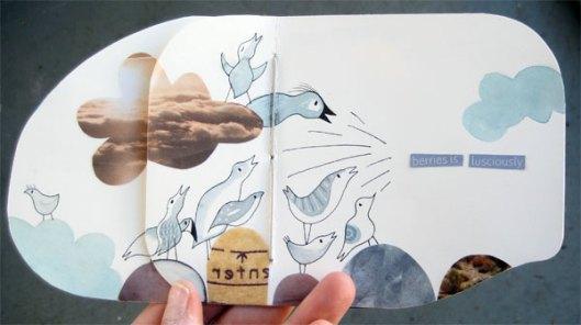 birdbook3