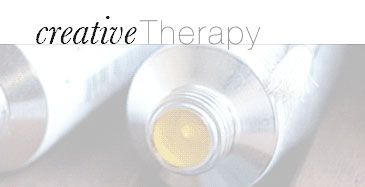 creativetherapy