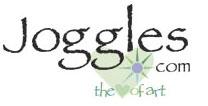 joggles1