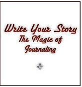 is write for you! From feedback on your writing to ... Writing Stories ...