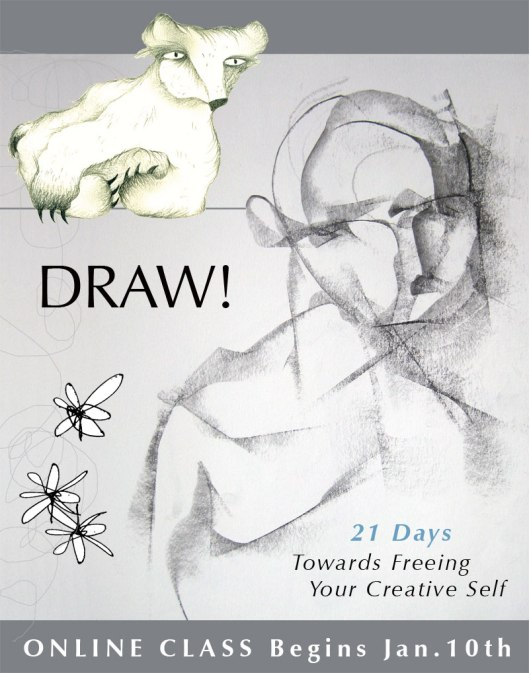 drawclass