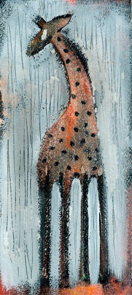 giraffeoverwork