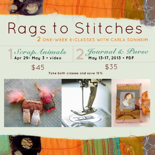 ragsstitchesblog3