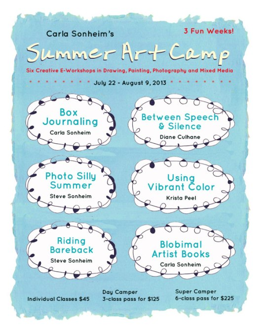 2013summercamp2