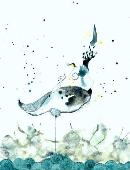 yubobird3