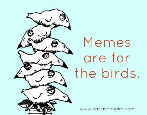 memesbirds