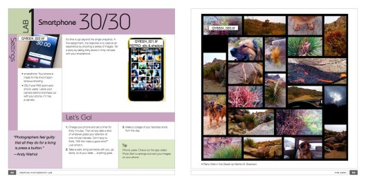 photolab30