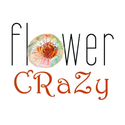 flowercrazylogo