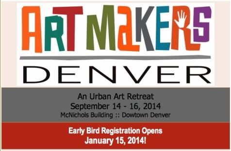 Artmakers