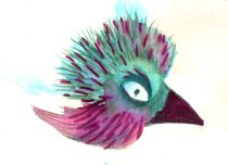 birdonly