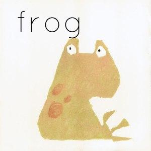 ethanfrog