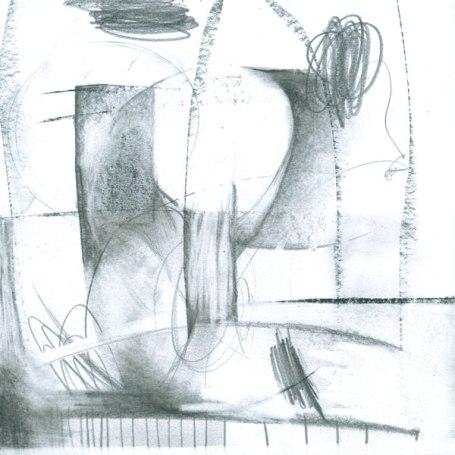 penciltree