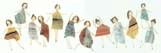 dancing1a