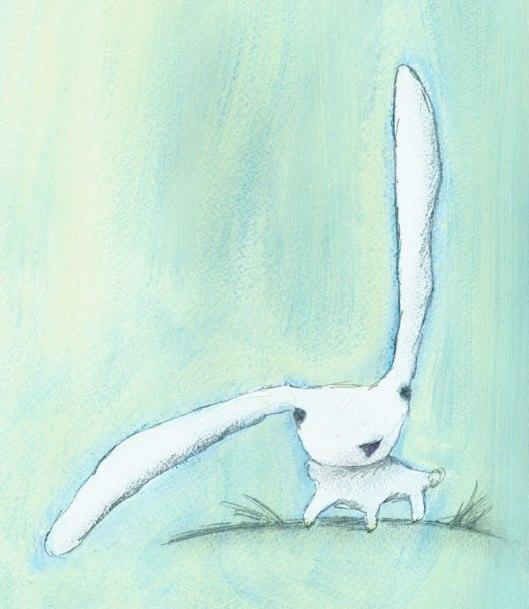 rabbitblue2