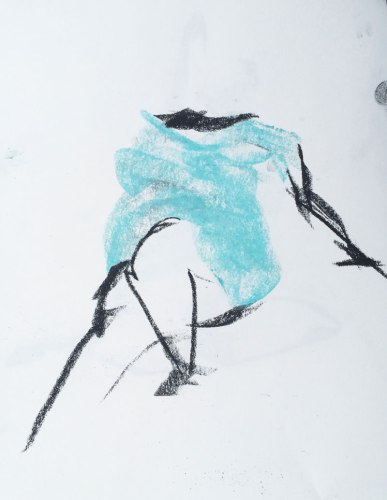 bluefigure2a