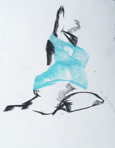 bluefigure3a