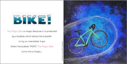 Fairylandbike