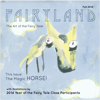 fairylandcover