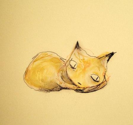 yellowcatsml