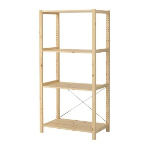 ivar-section-with-shelves__0169608_PE323553_S4