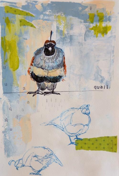 quail-page