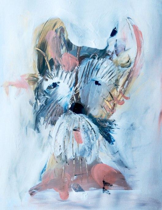 fingerdog1