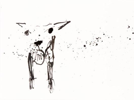 inkdog
