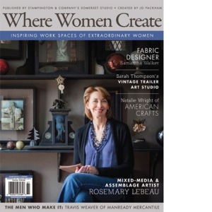 1WWC-1602-Where-Women-Create-Spring-2016-600x600