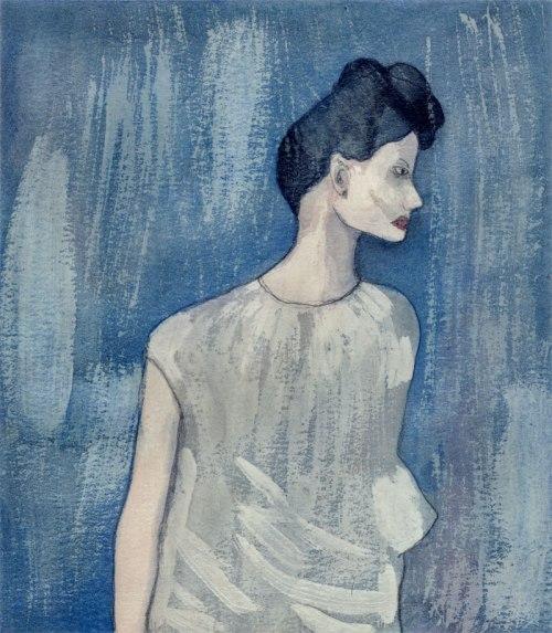 bluepicasso2