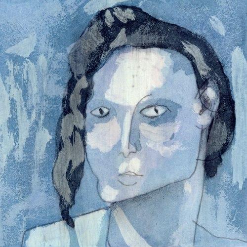 bluepicasso3