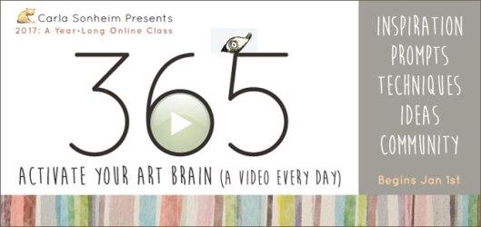 365webslide