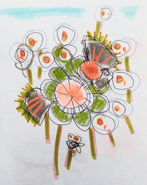 sketchflowers2
