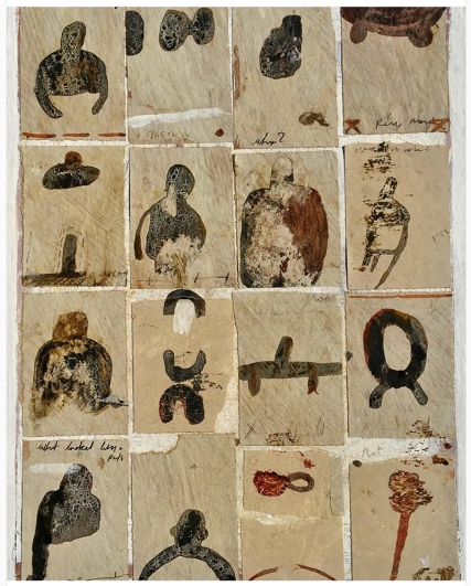scottbergey