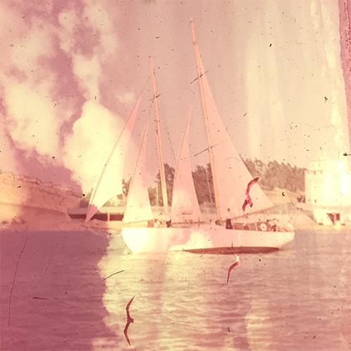 boatsquare.jpg
