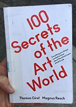100secretsbook