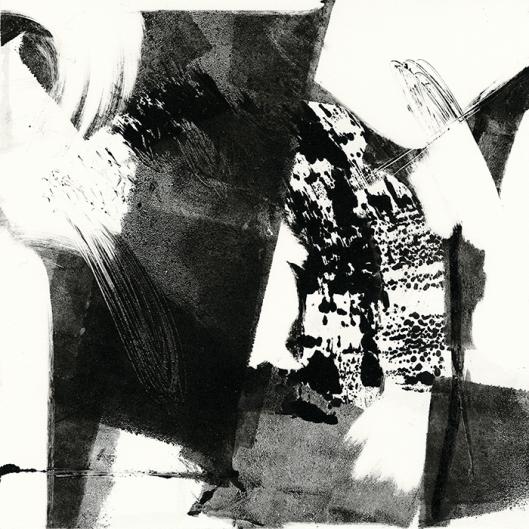 monotype2