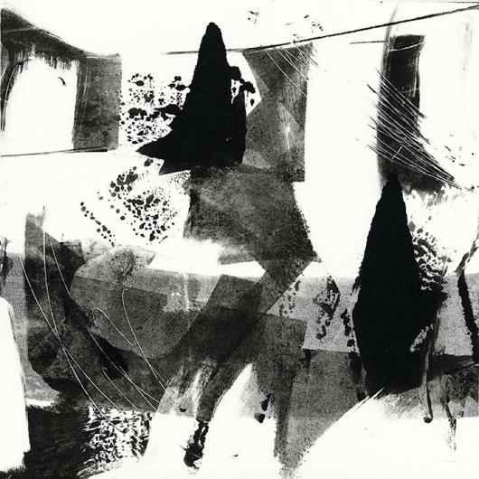 monotype3