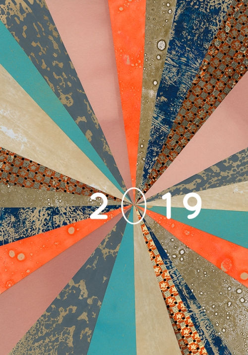 2019collageburst