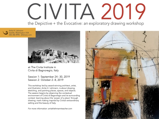 civitaworkshop_postcard_ahl2019-1