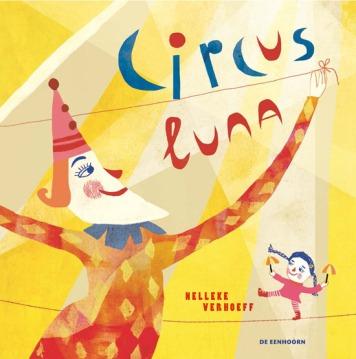 Cover_Luna